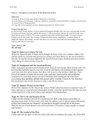 exle biography speech outline thesis for compare contrast essay what is an essay thesis thesis