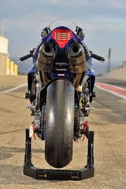 oltre 25 fantastiche idee su yamaha r6 2012 su pinterest moto