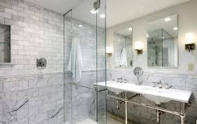 bathroom fixtures showroom awesome bathrooms design modern