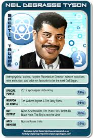 Neil Tyson Degrasse Meme - 50 awesome quotes by neil degrasse tyson twistedsifter