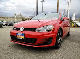 volkswagen golf gti 2015 east west brothers garage test drive 2015 volkswagen golf gti se