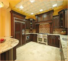 Affordable Kitchen Countertops Affordable Kitchen Countertops Home Design Ideas