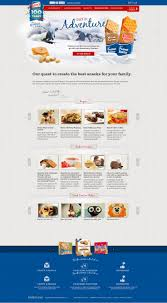 kmart thanksgiving day sale ad 25 best kmart electronics ideas on pinterest homestuck