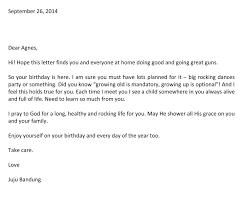 surat ucapan selamat ulang tahun bahasa inggris jujubandung