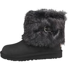 imitation ugg boots sale ugg boots buy cheap childrens uggs mandm direct