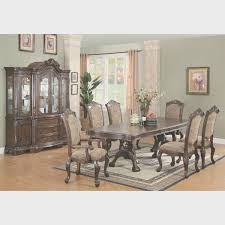 dining room cherry wood dining room table cherry wood dining