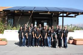 solar homes adapting orcutt winslow american southwest loversiq