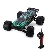 toy bigfoot monster truck online buy wholesale monster truck toy from china monster truck