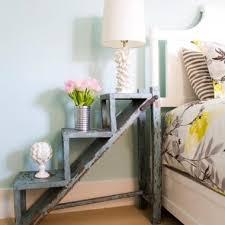 interior design ideas home interior design diy ideas home decor