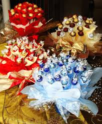 gift arrangements how to make candy arrangements finest expressions new