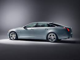 jaguar j type 2015 photo collection 2015 jaguar xf 23