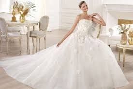 the most beautiful wedding dress most beautiful traditional wedding dresses in the world