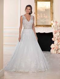 a line wedding dress a line wedding dresses