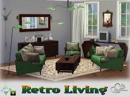 retro livingroom buffsumm s retro livingroom