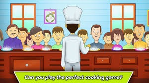 idli making game food serving android apps on google play