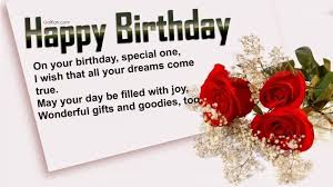 wonderful birthday wishes for best 65 most beautiful birthday wishes for senior best birthday