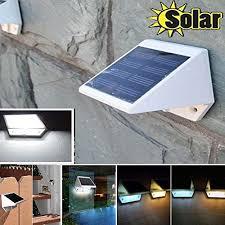 solar powered outdoor motion lights solar powered garage lights 71 dfnqpposl sx 466 enticing outdoor