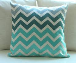popular teal decorations buy cheap teal decorations lots from