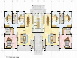 cottage floor plans free small cottage floor plans for professionals home interior