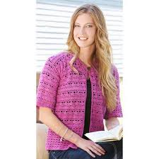 free crochet patterns for sweaters windows on the cardigan free crochet pattern crochet kingdom