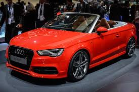 2015 audi a3 cost 2015 audi a3 accessories futucars concept car reviews