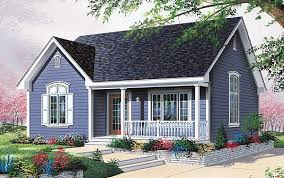 small one level house plans house plan 65385 at familyhomeplans com