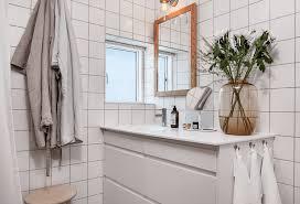 Scandinavian Bedroom Design by 52 Stunningly Scandinavian Interior Styles Decor Advisor