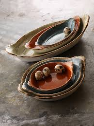 oven to table platter steelite s craft design now available in oven to table cookware