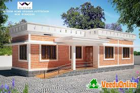 home design for 800 sq ft in india 800 sq ft house photogiraffe me