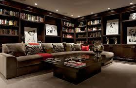 luxury interior designers in surrey architectural planning in surrey