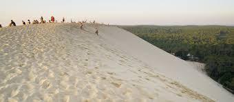 chambre d hotes dune du pyla hôtels dune du pilat cings chambres d hôtes où dormir à dune