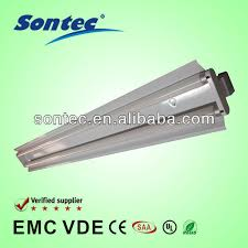 2ft fluorescent light fixture 2ft fluorescent light fixture supplieranufacturers at alibaba com
