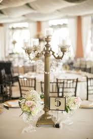 Table Decorations For Funeral Reception 246 Best 1920 U0027s Inspired Wedding Receptions Images On Pinterest