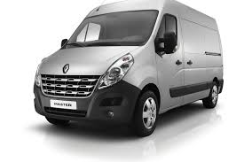 opel renault 2010 renault master opel vauxhall movano nissan nv400