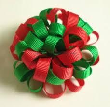 christmas holiday hair accessories kids hair clip gp china