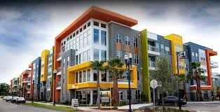 Cheap 1 Bedroom Apartments In Jacksonville Fl Cheap Apartments Jacksonville Fl Low Income Southside Ability