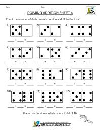 kindergarten phonics worksheets free printables koogra
