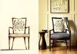 barbara barry barbara barry on inspiration and style decoratorsbest