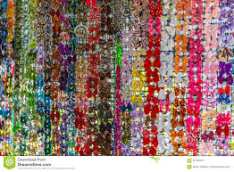 hair bows for sale hair bows for sale stock image image of bows fence 62196911