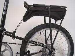 tire rack black friday bags bike friday green gear