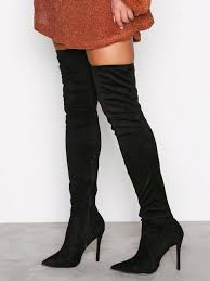 womens boots river island knee boots river island black boots shoes