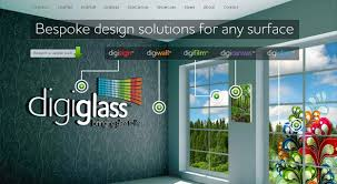 interior design css gallery for inspiration cssmayo