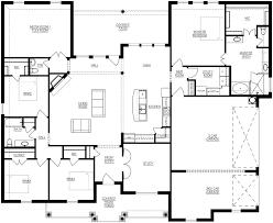 sabine home plan by riverside homebuilders in highland hills estates