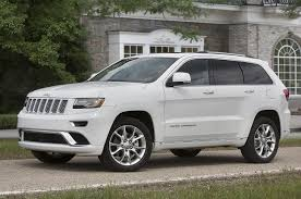 grey jeep grand cherokee 2015 2015 jeep grand cherokee laredo