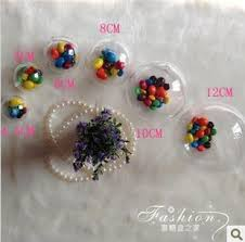 cheap clear plastic transparent ball find clear plastic