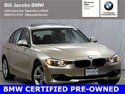 lexus of naperville phone number certified pre owned 2014 bmw 3 series 328i xdrive 4d sedan in