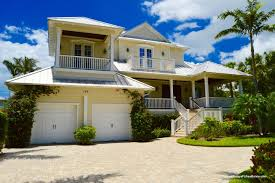 coquina sands homes for sale naples real estate coquina sands