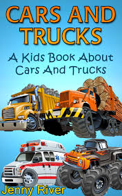 cheap cement trucks for kids find cement trucks for kids deals on