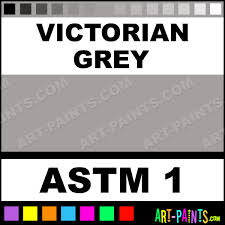 victorian grey acrylic gouache paints astm 1 victorian grey