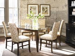Thomasville Cherry Dining Room Set by Thomasville Living Room Sets Home Design Ideas